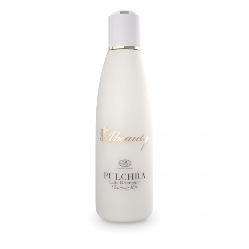 Cleansing Milk 6,76 Fl. Oz