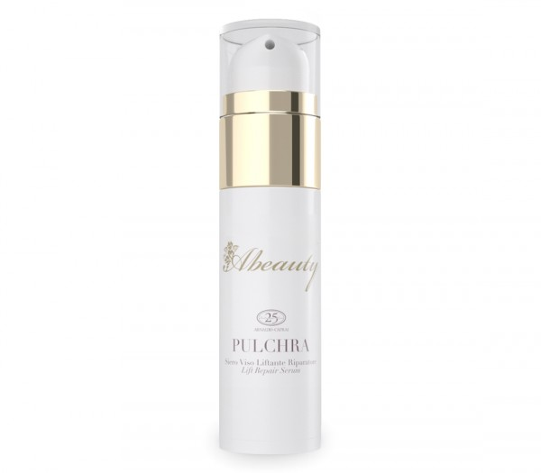 Lift Repair Serum 1,015Fl.Oz