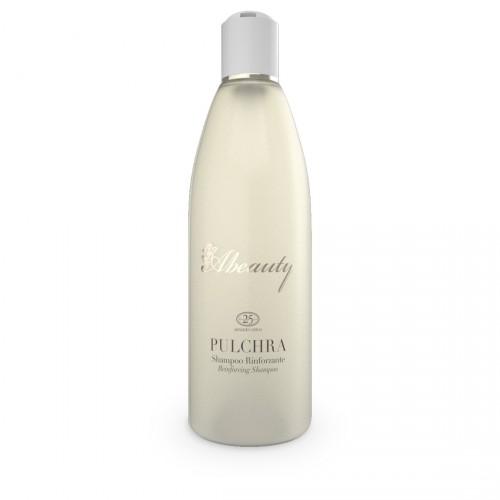 Shampoo Rinforzante 400ml.