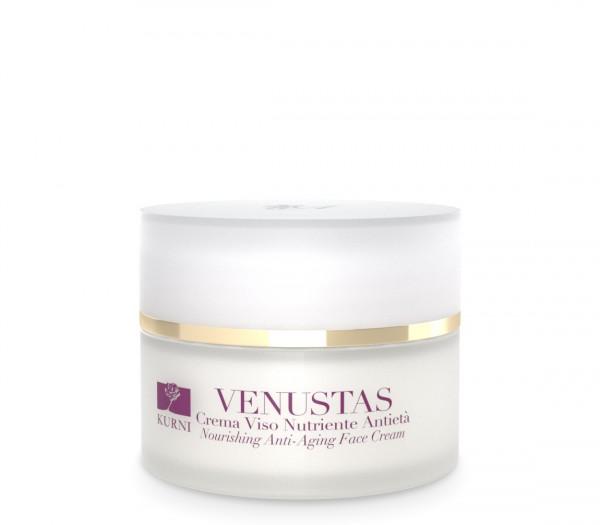 Nourishing Anti-Aging Face Cream 1,7 Fl Oz