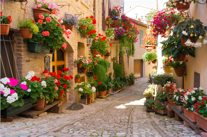 10 PLACES THAT YOU MUST VISIT IN SPELLO